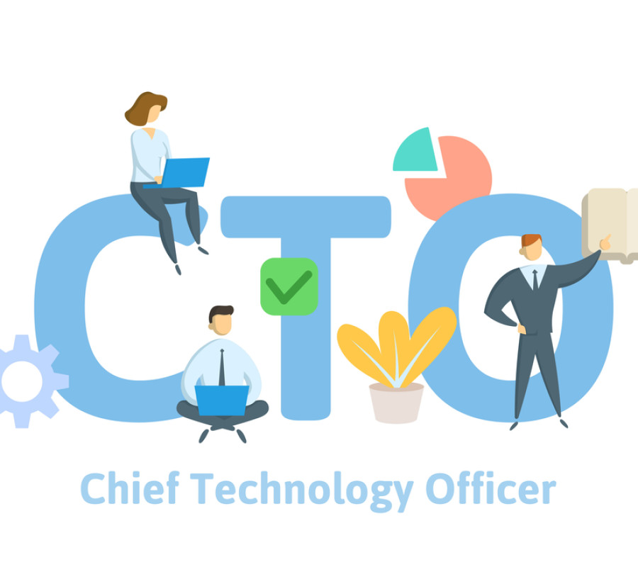What Are the Benefits of Virtual CTO Services?