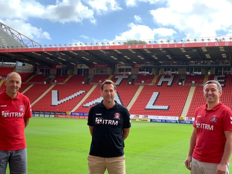 ITRM Continues sponsorship CAFC and CACT