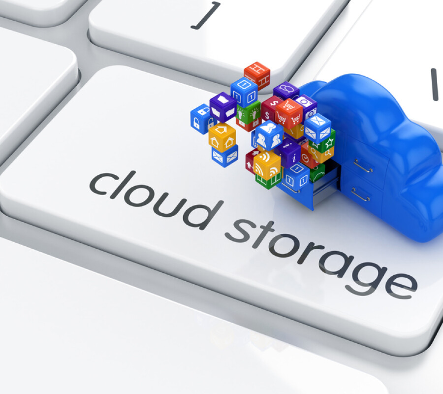 What Are the Best Cloud Backup Services for Business?